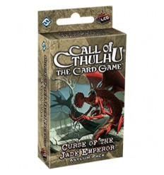 Legendary Coin - Pirate - SILVER