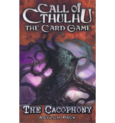Legendary Coin - Spartan - GOLD