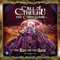 Legendary Coin - Steampunk - GOLD