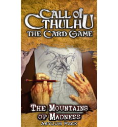 Legendary Coin - Steampunk - SILVER