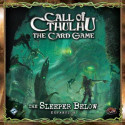 Legendary Coin - Units - SILVER