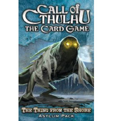 Legendary Coin - Vampire - GOLD