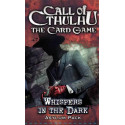 Legendary Coin - Viking - SILVER