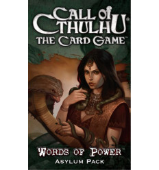 Legendary Coin - Zombie - COPPER