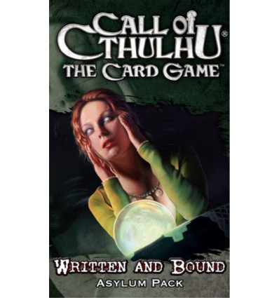 Legendary Coin - Zombie - SILVER