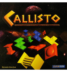 Legendary Coin - Wizard - COPPER