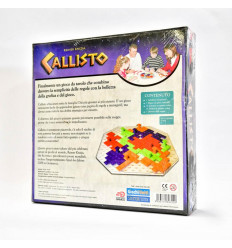 Legendary Coin - Wizard - GOLD