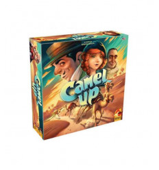Legendary Coin - Wizard - SILVER