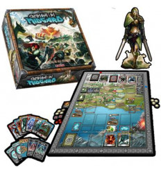 Legendary Coin - Wild West - GOLD