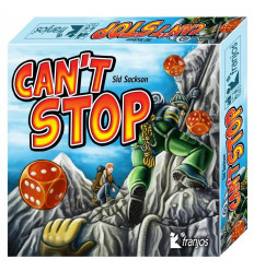 Legendary Coin - Wild West - COPPER