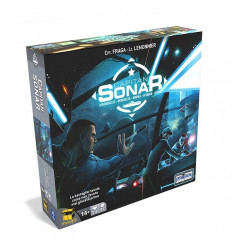 Legendary Coin - Viking - COPPER
