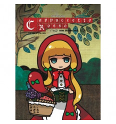 Legendary Coin - Orc - COPPER
