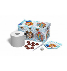 Legendary Coin - Elven - COPPER
