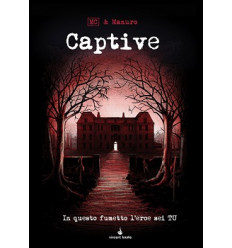 Legendary Coin - Steampunk - COPPER