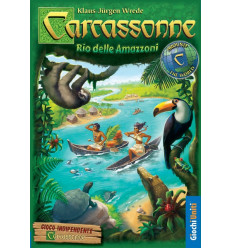 Legendary Coin - Egyptian - COPPER