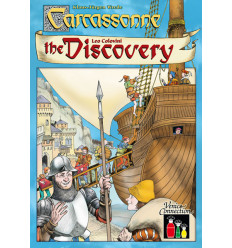 Legendary Coin - Far-Eastr - COPPER