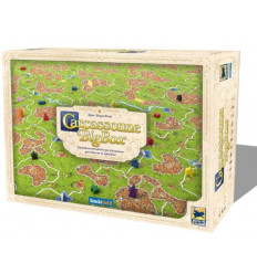Legendary Coin - Greek Mythology - COPPER