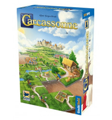 Legendary Coin - Goblin - COPPER