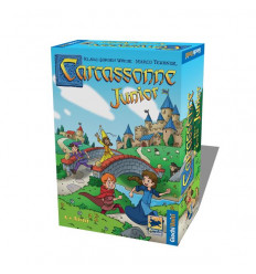 Legendary Coin - Japanese - COPPER