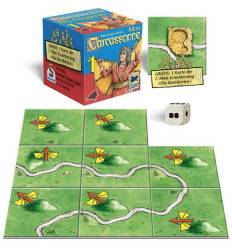 Legendary Coin - Medieval - COPPER