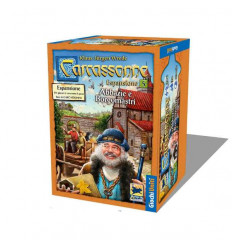 Legendary Coin - Medieval Units - COPPER