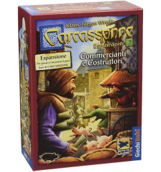 Legendary Coin - Spartan - COPPER