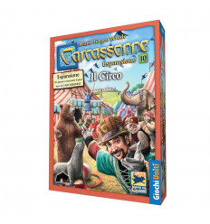Legendary Coin - Units - COPPER