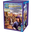 Legendary Coin - Vampire - COPPER