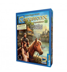 Legendary Coin - Capitol - SILVER