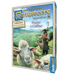 Legendary Coin - Capitol - GOLD