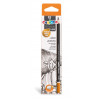 DUNGEONS AND DRAGONS - ASSAULT OF THE GIANTS (EDIZIONE INGLESE) DANNEGGIATO