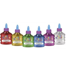 Deadzone 2 - Verr-myn - Faction Booster
