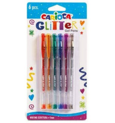 Zombicide Black Plague - N.P.C. #1