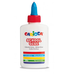 Cardfight!! Vanguard - EC04 - Extra Collection 4 - BOX 30 BUSTE - ITA
