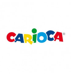 Rory's Story Cubes Heroes (Rosso)
