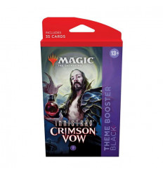 Tankattac Card Game