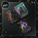 Dungeons & Dragons - 5a Edizione - Eberron: Rising From the Last War - Edizione Limitata ENG
