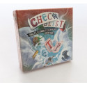 Yomi - Extra Deck Max Geiger