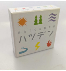 Dragon Shield - StrongBox - Pink (AT-20012)