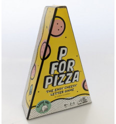 Dragon Shield Nest Box 100 - red/black (AT-40110)