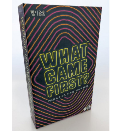 Dragon Shield Nest+ 100 - Red/Black (Limited Edition) (AT-40210)