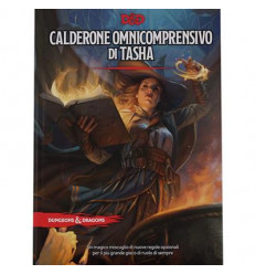 Dragon Shield Art Sleeves Classic - King Athromark III: Coat-of-Arms (100pz.) (AT-12027)