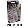 Dragon Shield Art Sleeves Classic - Queen Athromark: Coat-of-Arms (100pz.) (AT-12025)