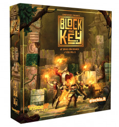 Dragon Shield Art Sleeves Matte - King Athromark III: Portrait (100pz.) (AT-12035)