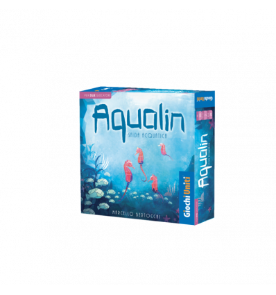 Dragon Shield Art Sleeves Matte - Queen Athromark: Portrait (100pz.) (AT-12033)