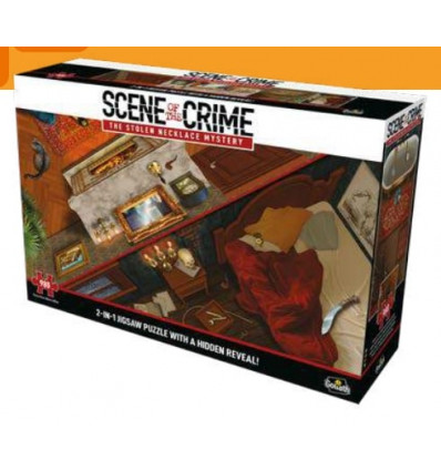 Ticket to Ride - Italia + Giappone