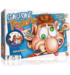 Dragon Ball Super Card Game - Premium Pack 02 Anniversary - DISPLAY 8 MAZZI