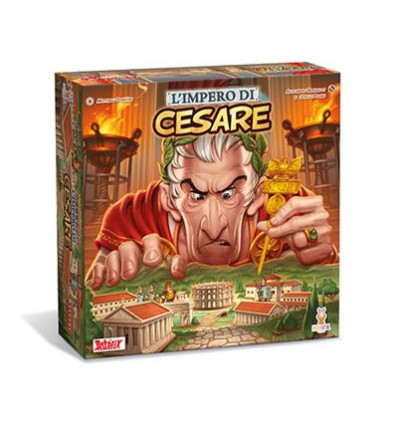 Cardfight!! Vanguard - BT17 - Perdizione Ardente - BOX 30 BUSTE - ITA
