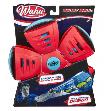 The Silence of Hollowind: Pin-Up GM Screen