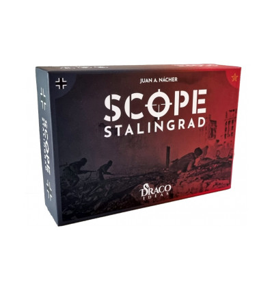 Ultra Pro - Dungeons & Dragons Character Folio - Mad Mage (E-18037)